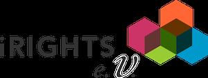 irights-ev